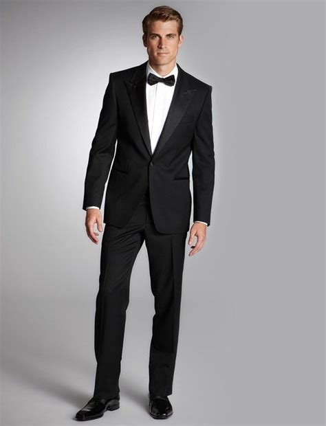 hugo boss cary grant modern fit tux wedding dresses