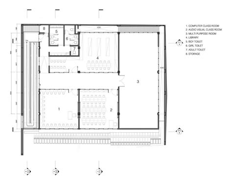 floor plan 3rd street architecture photography third floor plan 130780