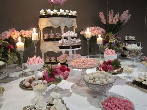 wedding dessert buffet www imgkid com the image kid