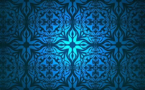 pattern background free download 26 blue pattern backgrounds wallpapers freecreatives
