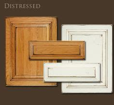 1000 images about distressed kitchen on