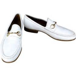 gucci dress shoes for rl5457 1l jpg