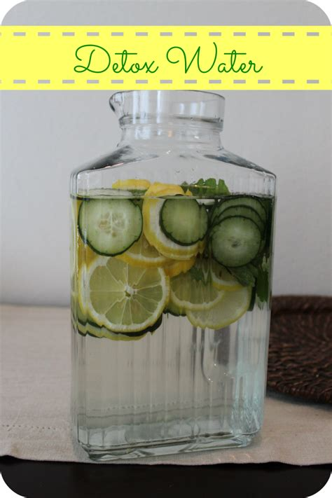 Lemon Detox Water Side Effects by 400 Healthy Recipes That Won T The Bank Water