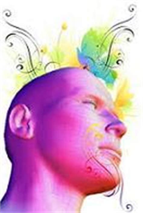 imagenes sensoriales visuales cromaticas ejemplos ejemplos de im 225 genes sensoriales modelos muestras y