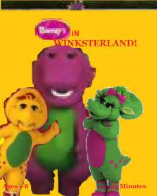 My Party With Barney Vhs Ebay » Home Design 2017