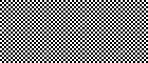 Check Black Background Black White Checkered Background Stock Photo 169 Keport 117804578