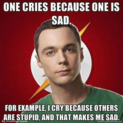 Sheldon Memes - sheldon cooper meme lol funny pictures the big bang theory flash quotes thumb kill me curiosity
