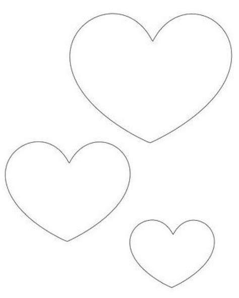 patrones de fieltro gratis para imprimir buscar con corazones de fieltro patrones buscar con google