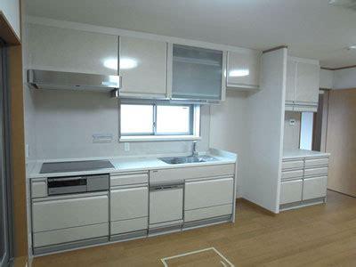 システムキッチン 内装家具コジマ公式ホームページです。