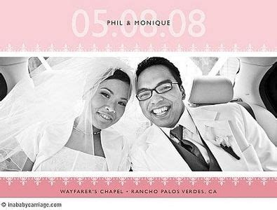 Wedding Announcement After Eloping by How To Write A Wedding Announcement After Eloping Ehow