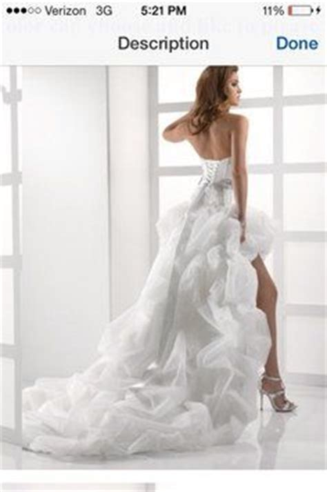 wedding bathing suit dress 1000 images about wedding dress bathing suit on