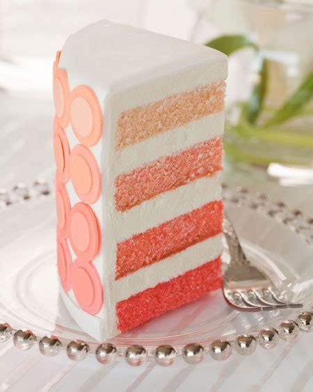 Hochzeitstorte Innen by B Inspired Unique Wedding Cake Ideas And Alternatives