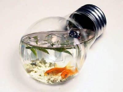 fishbowl | cute n tiny