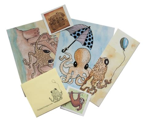 official rules for the inky octopus giveaway the inky octopus - Online Sweepstakes Rules