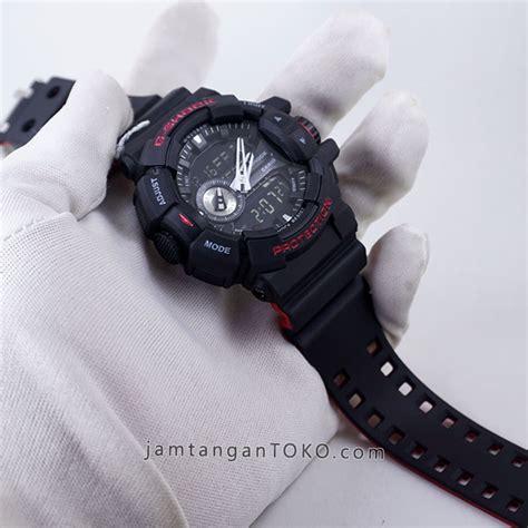 Jam Tangan Wanitaaigner A8004grade Ori Bm 2 harga sarap jam tangan g shock ori bm ga 400hr 1a black