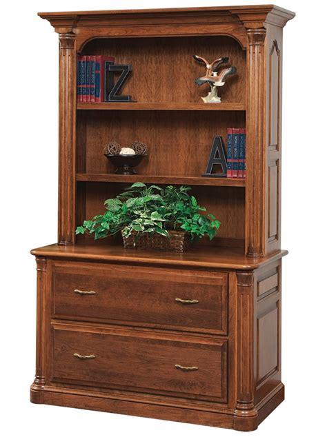 Jefferson S Cabinet by Jefferson Bookcase Amish Furniture Designed
