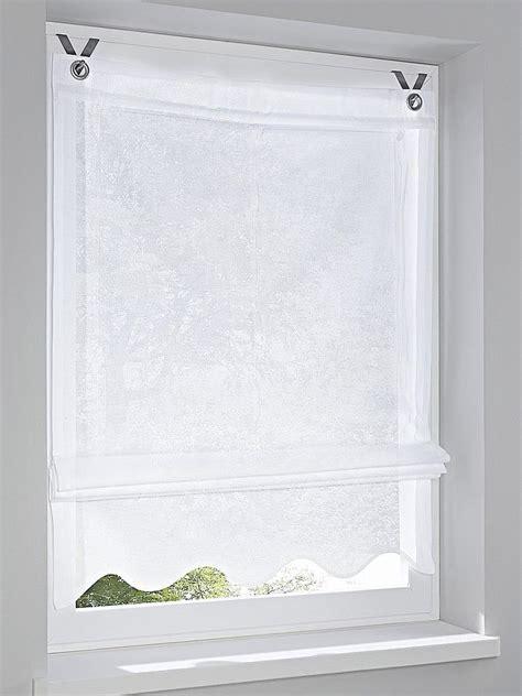 vorhänge ohne gardinenstange gardinen ohne stange metall gardinen stange