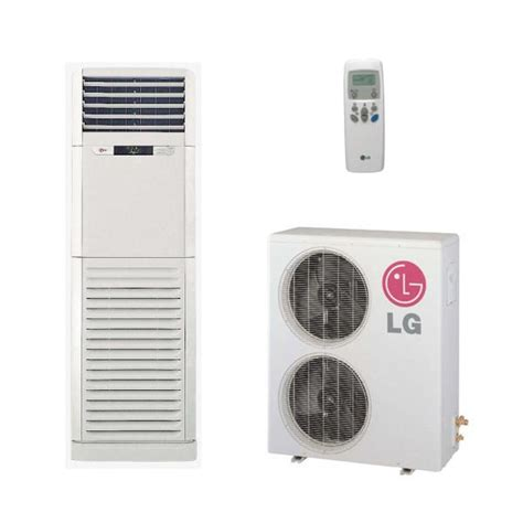 Ac Lg Antibacteria lg p05ah air conditioner specifications cooling power heating power effective area air flow