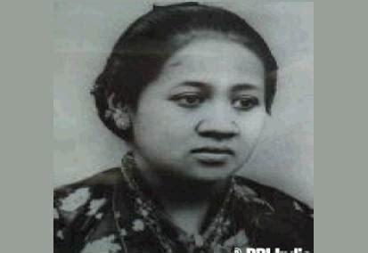 biodata kartini biografi ra kartini mumbitambayong s blog