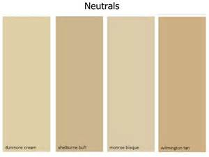 neutral color neutral paint colors on living room living room glubdubs