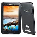 Tablet Murah Lolipop jual tablet android lenovo dengan harga murah bhinneka