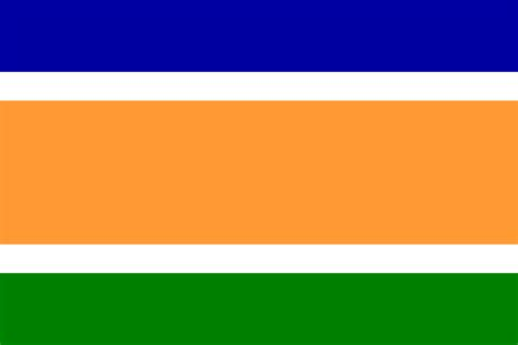 Mns Flag Images file mns flag png wikimedia commons