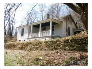 homes for in asheville nc asheville carolina reo homes foreclosures in