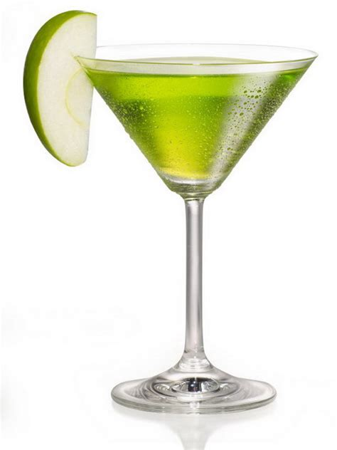 green apple martini dazzle me a dish cynthia crescenzi cooking