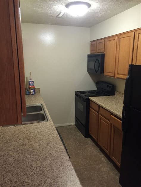 1 bedroom apartments in normal il first site apartments rentals normal il apartments com
