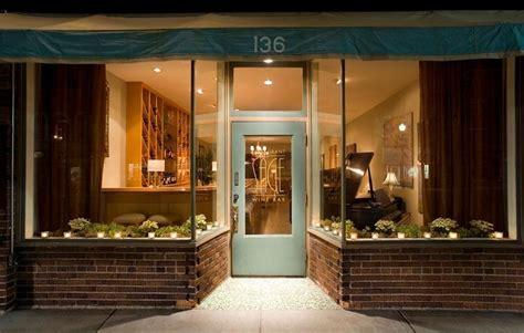 front door restaurant restaurant front door restaurant doors specialized doors