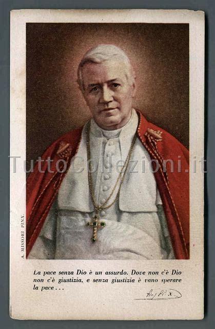 libreria cattolica roma santini di papi tuttocollezioni it il sito per collezionisti