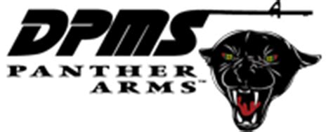 dpms logo pictures to pin on pinterest pinsdaddy