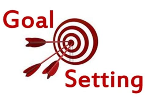 new year goal setting goal setting for the new year vision personal