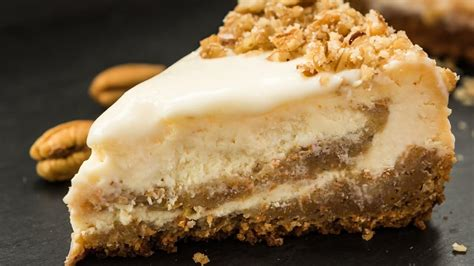 the best carrot cake the best carrot cake cheesecake desserts corner