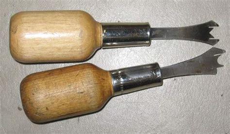 upholstery staple puller upholstery tools