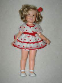 1000 images about collectible dolls on pinterest annette o toole dolls and shirley temples