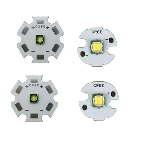 dioda x4202s cree led diodes 28 images cree led diode 28 images store led flashlight 1 cree cree xte led