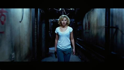 film lucy analysis 187 scarlett johansson rumblespoon productions