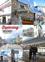 12 must have items to pack on an alaskan cruise