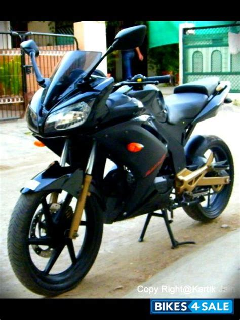 second motocross bikes for sale and used motocross bikes for sale gh motorcycles