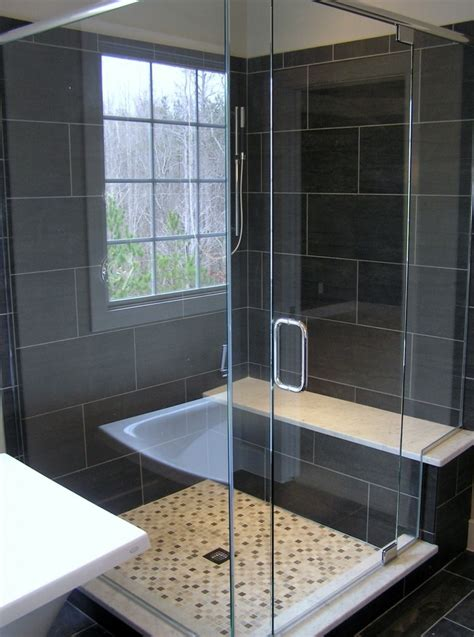Glass Shower Door Coating Shower Door Coatings Raleigh Protective Shower Coatings