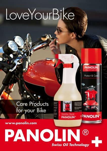 Motorrad Gabel Reinigen by Motorradreiniger Chassisreiniger Reiniger Bike Cleaner