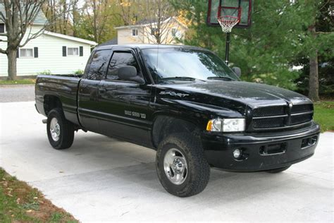 pictures of dodge ram 1500 1999 dodge ram 1500 pictures cargurus