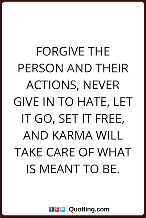 Karma Quotes 25 Best Karma Quotes On Karma Reap And Sow