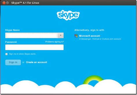 skype télécharger la version 7.59