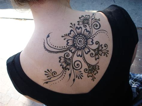 dove henna tattoo 10 best indian designs