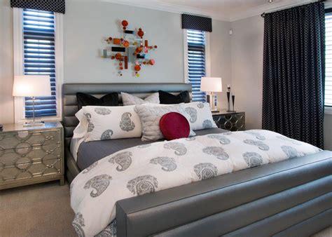 bedroom interior design bay area interior designer