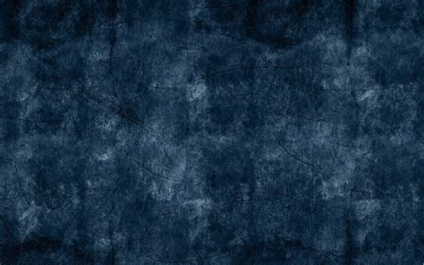 blue and grey blue gray background pattern clipartsgram com