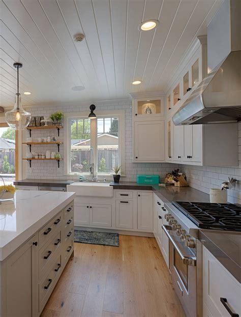 construction modern farmhouse design ideas home