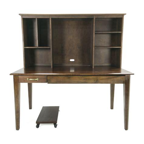 crate and barrel white desk 70 off west elm west elm white desk